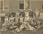 1898 squad