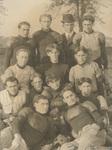 1902-03 team