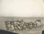 1903 squad