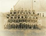 1924 squad