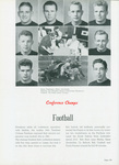1941 conference champs