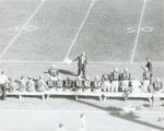 1959 bench talk