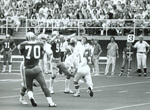 1978-79 game in Dome