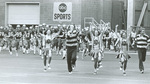 1979-80 team enters Dome
