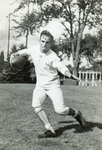 1948 Bud Fisher