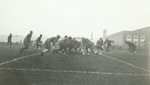 1932 Cornell game