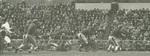 1930s fans fill stadium