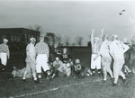 1946 Game with N.D.S.