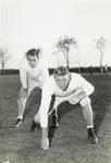 1949 Havemann and Whitely