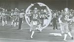 1978 homecoming game