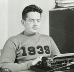 1939 James Jordan