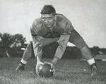 Lou Bohnsack
