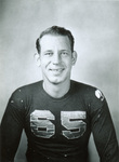1946 Merrill Parsons