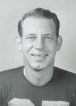 1946 Parsons closeup