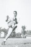 1948 Paul Devan