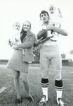 1971 Scott Evans family of Knoxville Sep.