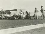 1932 Wm. Penn game