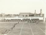 1930 Ypsilanti game