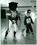 1990s rollerskating