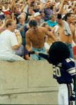 1994 UNI vs ISU