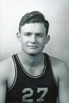 1941 Bob Bowen