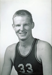 1941 Bob Hunt