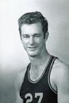 1941 H. Dean Strohbehn