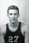 1941 Harry Mcfarland