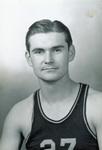 1941 Jack Lansing