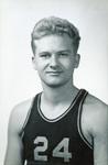 1941 John McNabb