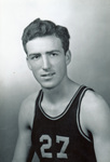 1941 Mather
