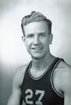 1941 Taylor