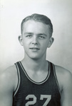1941 Warren Dunker