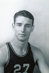 1941 Willis Colville