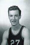 1942 Jack Walker