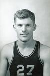 1942 Ralph White