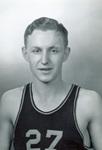1942 Thomas