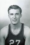 1942 Yaeger