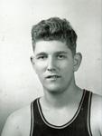 1943 Dick Seidler
