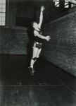 1943 Stewart (Barney) Seidler