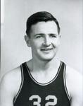 1946 Bill Hartman
