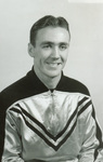 1946 Bob Esau