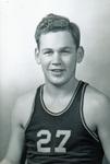 1946 Del Mully
