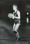 1946 Donald A. Green
