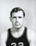 1946 Eddie Olson