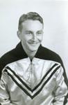 1946 Jim Maetzold