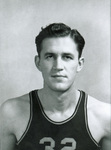 1946 Nordstrom