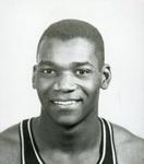 1947 Dave Williams