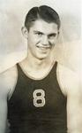 1947 Willard Gisel