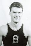 1948 Cal Grosshuesch